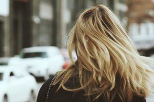 Волосы как за ними ухаживать