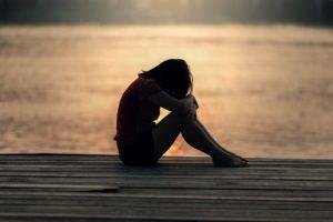 Как перестать страдать от одиночества?
