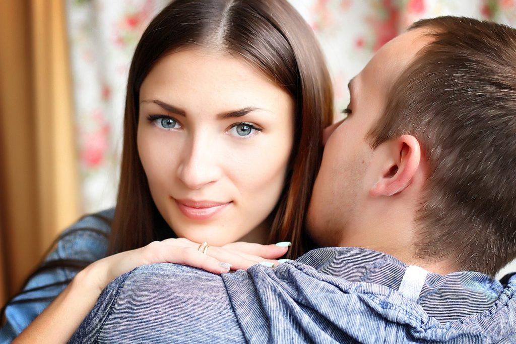 Филлеры для интимных зон