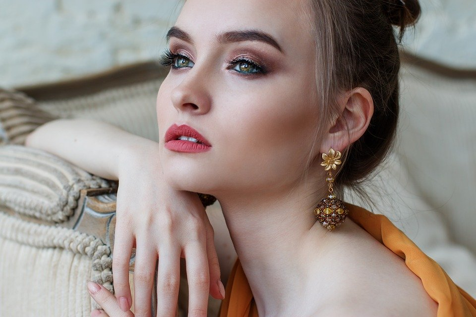 Филлеры - применение в косметологии